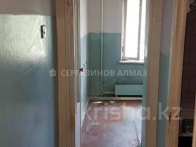 2-комнатная квартира, 43 м², 4/5 этаж, мкр Орбита-1, Мкр Орбита-1 19 за 16.5 млн 〒 в Алматы, Бостандыкский р-н — фото 9