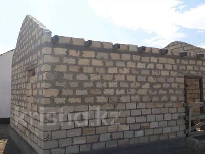 Участок 8 соток, Таскала 3 за 3 млн 〒 в Атырау — фото 3