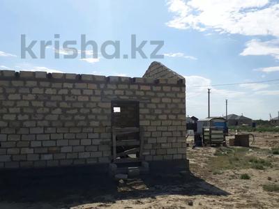 Участок 8 соток, Таскала 3 за 3 млн 〒 в Атырау — фото 4