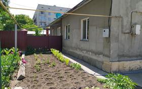 3-комнатный дом, 76.8 м², 7 сот., мкр Айнабулак-3, Павлодарская за 30 млн 〒 в Алматы, Жетысуский р-н