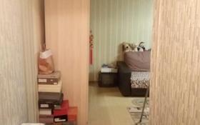1-комнатная квартира, 30 м², 5/5 этаж, мкр Айнабулак-1, Мкр Айнабулак-1 — Жумабаева за 13.4 млн 〒 в Алматы, Жетысуский р-н