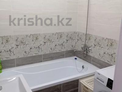 2-комнатная квартира, 60 м², 7/9 этаж, Мухамедханова ЖК Кристалл 2 за 24.5 млн 〒 в Нур-Султане (Астана), Есиль р-н — фото 7