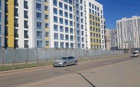 2-комнатная квартира, 69 м², 5/9 этаж, К. Мухаметханова 4Е за 27.6 млн 〒 в Нур-Султане (Астане), Есильский р-н