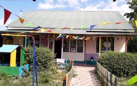 5-комнатный дом, 171 м², 8 сот., Микрорайон за 35 млн 〒 в Капчагае