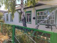 5-комнатный дом, 91.1 м², 3 сот., улица Ковалевской 65а за 13 млн 〒 в Кокшетау
