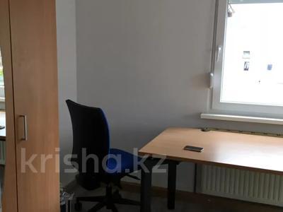 9-комнатный дом, 347 м², Karlsruhe — Durlach за ~ 276.3 млн 〒 — фото 3