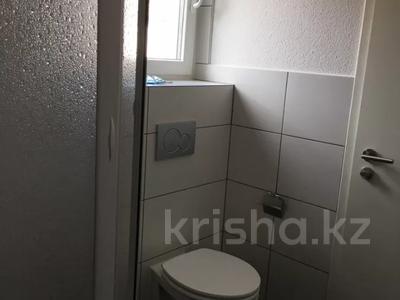 9-комнатный дом, 347 м², Karlsruhe — Durlach за ~ 276.3 млн 〒 — фото 8