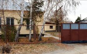 4-комнатный дом, 67 м², 7 сот., Защитная за 12.5 млн 〒 в Караганде, Казыбек би р-н