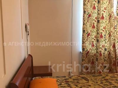 6-комнатная квартира, 370 м², 1/3 этаж, Самал 3 — Мендекулова за 240 млн 〒 в Алматы, Медеуский р-н — фото 10