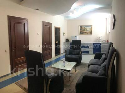 6-комнатная квартира, 370 м², 1/3 этаж, Самал 3 — Мендекулова за 240 млн 〒 в Алматы, Медеуский р-н — фото 13