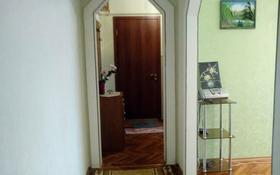 3-комнатная квартира, 73 м², 5/5 этаж, 4 мкр 6 за 13 млн 〒 в Аксае