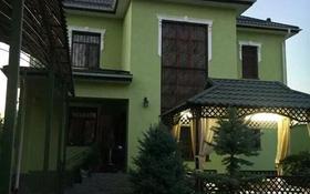 6-комнатный дом, 280 м², 10 сот., Северо Восток за 80 млн 〒 в Шымкенте, Каратауский р-н
