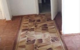 3-комнатная квартира, 50 м², 5/4 этаж помесячно, 5 7 за 60 000 〒 в Кульсары