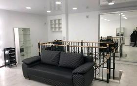Офис площадью 100 м², Байтурсынова 9 — Тауке Хана за 35 млн 〒 в Шымкенте, Аль-Фарабийский р-н