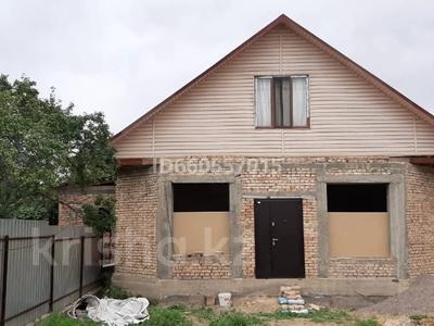 10-комнатный дом, 185.6 м², 4.5 сот., Бекдаира 72Б за 9 млн 〒 в Жалпаксае