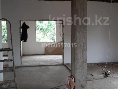 10-комнатный дом, 185.6 м², 4.5 сот., Бекдаира 72Б за 9 млн 〒 в Жалпаксае — фото 4