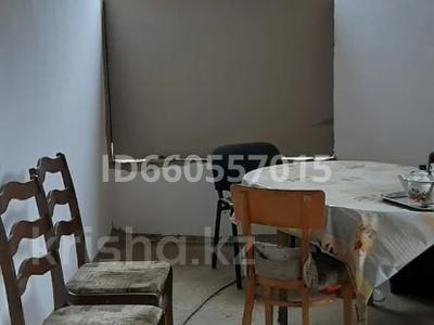 10-комнатный дом, 185.6 м², 4.5 сот., Бекдаира 72Б за 9 млн 〒 в Жалпаксае — фото 7