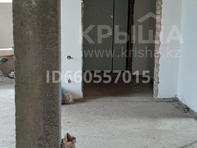 10-комнатный дом, 185.6 м², 4.5 сот., Бекдаира 72Б за 9 млн 〒 в Жалпаксае — фото 8