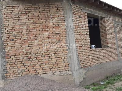 10-комнатный дом, 185.6 м², 4.5 сот., Бекдаира 72Б за 9 млн 〒 в Жалпаксае — фото 2