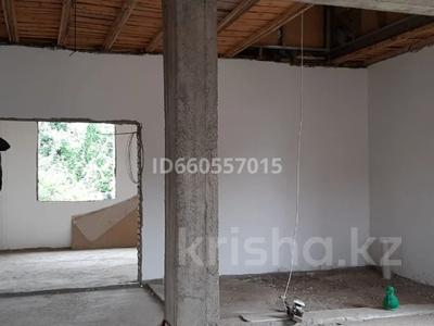 10-комнатный дом, 185.6 м², 4.5 сот., Бекдаира 72Б за 9 млн 〒 в Жалпаксае — фото 3