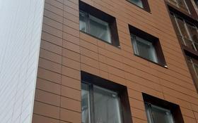 1-комнатная квартира, 44 м², 2/10 этаж, Нажимеденова 37 за 12 млн 〒 в Нур-Султане (Астана), Алматы р-н