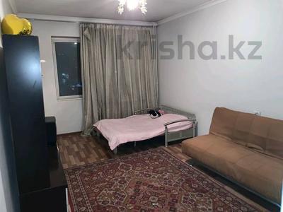 1-комнатная квартира, 42 м², 3/9 этаж, мкр Аксай-3, Момышулы 26 — Маречека за ~ 12.2 млн 〒 в Алматы, Ауэзовский р-н — фото 3
