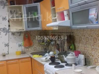 2-комнатная квартира, 50 м², 2/5 этаж, ул Островского — Ташкенская за 12.5 млн 〒 в Усть-Каменогорске