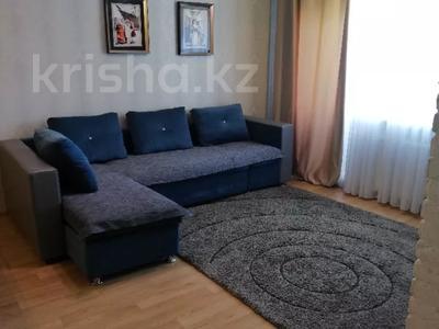 1-комнатная квартира, 39 м², 4/5 этаж посуточно, Бектурова — Торайгырова за 7 000 〒 в Павлодаре — фото 2