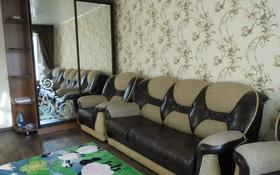 2-комнатная квартира, 52 м², 1/5 этаж помесячно, Абылай-Хана 11 за 95 000 〒 в Кокшетау