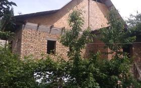 5-комнатный дом, 60 м², 12 сот., Абая за 18 млн 〒 в Бельбулаке (Мичурино)