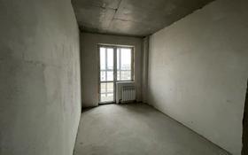 2-комнатная квартира, 60.2 м², 4/10 этаж, мкр Городской Аэропорт, Таттимбета 10/14 за ~ 19.9 млн 〒 в Караганде, Казыбек би р-н