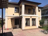 6-комнатный дом помесячно, 193 м², 6 сот.
