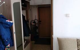 3-комнатная квартира, 48 м², 4/5 этаж, Лермонтова 109 — Пр.Назарбаева (Кутузова) за 13 млн 〒 в Павлодаре