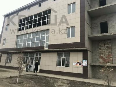Здание, площадью 1450 м², пгт Балыкши, Пгт Балыкши 10 за 120 млн 〒 в Атырау, пгт Балыкши