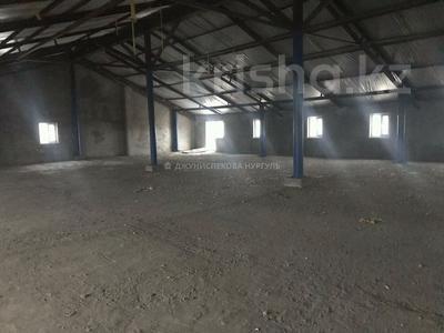 Здание, площадью 1450 м², пгт Балыкши, Пгт Балыкши 10 за 120 млн 〒 в Атырау, пгт Балыкши — фото 2