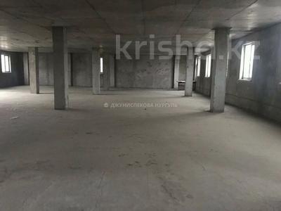 Здание, площадью 1450 м², пгт Балыкши, Пгт Балыкши 10 за 120 млн 〒 в Атырау, пгт Балыкши — фото 3