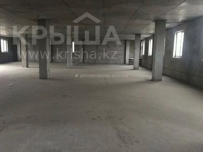 Здание, площадью 1450 м², пгт Балыкши, Пгт Балыкши 10 за 120 млн 〒 в Атырау, пгт Балыкши — фото 4
