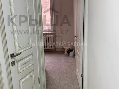 3-комнатная квартира, 60 м², 1/5 этаж помесячно, проспект Богенбай батыра 31 — проспект Сарыарка за 120 000 〒 в Нур-Султане (Астана), Сарыарка р-н — фото 16