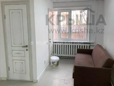 3-комнатная квартира, 60 м², 1/5 этаж помесячно, проспект Богенбай батыра 31 — проспект Сарыарка за 120 000 〒 в Нур-Султане (Астана), Сарыарка р-н — фото 2