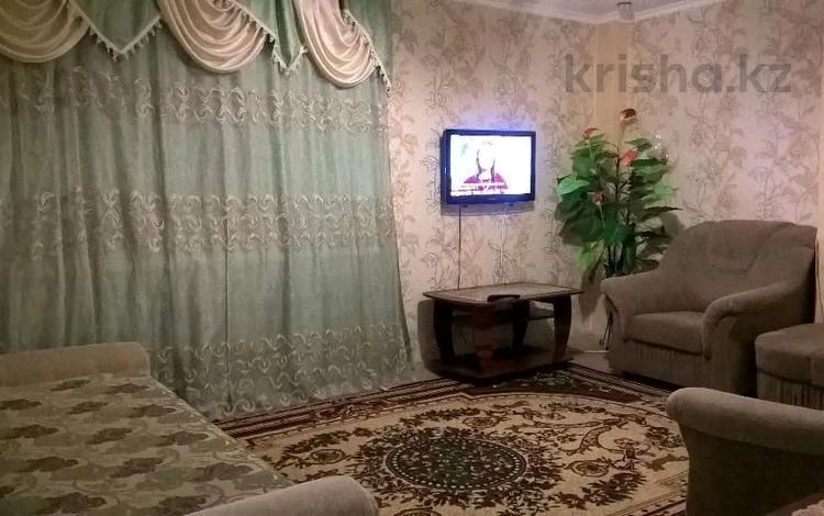 3-комнатная квартира, 65 м², 1/9 этаж, 5-я улица 12 за 13.5 млн 〒 в Степногорске