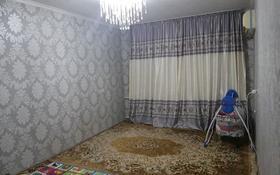 2-комнатная квартира, 53 м², 2/5 этаж, 1-й микрорайон 13 за 4 млн 〒 в Кульсары