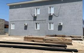 6-комнатный дом, 200 м², 8 сот., мкр Самал за 34 млн 〒 в Атырау, мкр Самал