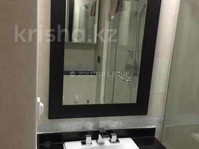 4-комнатная квартира, 150 м² помесячно, проспект Рахимжана Кошкарбаева 8 за 500 000 〒 в Нур-Султане (Астана) — фото 7