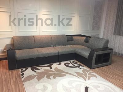 4-комнатная квартира, 150 м² помесячно, проспект Рахимжана Кошкарбаева 8 за 500 000 〒 в Нур-Султане (Астана)