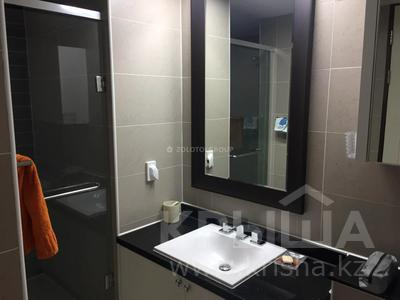 4-комнатная квартира, 150 м² помесячно, проспект Рахимжана Кошкарбаева 8 за 500 000 〒 в Нур-Султане (Астана) — фото 8