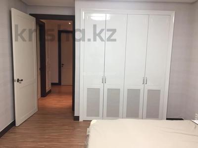 4-комнатная квартира, 150 м² помесячно, проспект Рахимжана Кошкарбаева 8 за 500 000 〒 в Нур-Султане (Астана) — фото 3