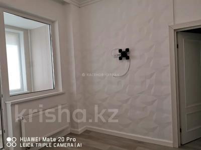 2-комнатная квартира, 43.3 м², 3/9 этаж, Мангилик Ел за 20.8 млн 〒 в Нур-Султане (Астана), Есиль р-н — фото 2