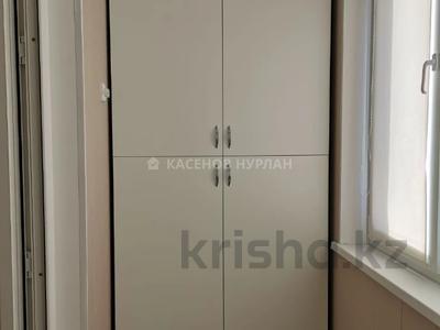 2-комнатная квартира, 43.3 м², 3/9 этаж, Мангилик Ел за 20.8 млн 〒 в Нур-Султане (Астана), Есиль р-н — фото 14