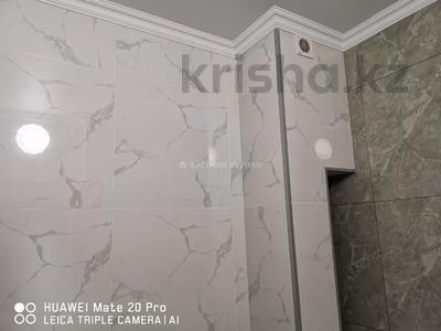 2-комнатная квартира, 43.3 м², 3/9 этаж, Мангилик Ел за 20.8 млн 〒 в Нур-Султане (Астана), Есиль р-н — фото 15