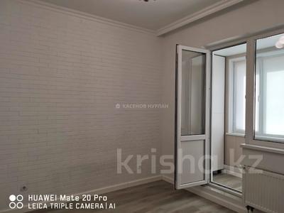 2-комнатная квартира, 43.3 м², 3/9 этаж, Мангилик Ел за 20.8 млн 〒 в Нур-Султане (Астана), Есиль р-н